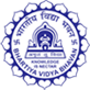 Bhavans Logo